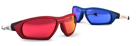 Frame Changers Eyeglasses : SEIKO News - SEIKO Eyewear