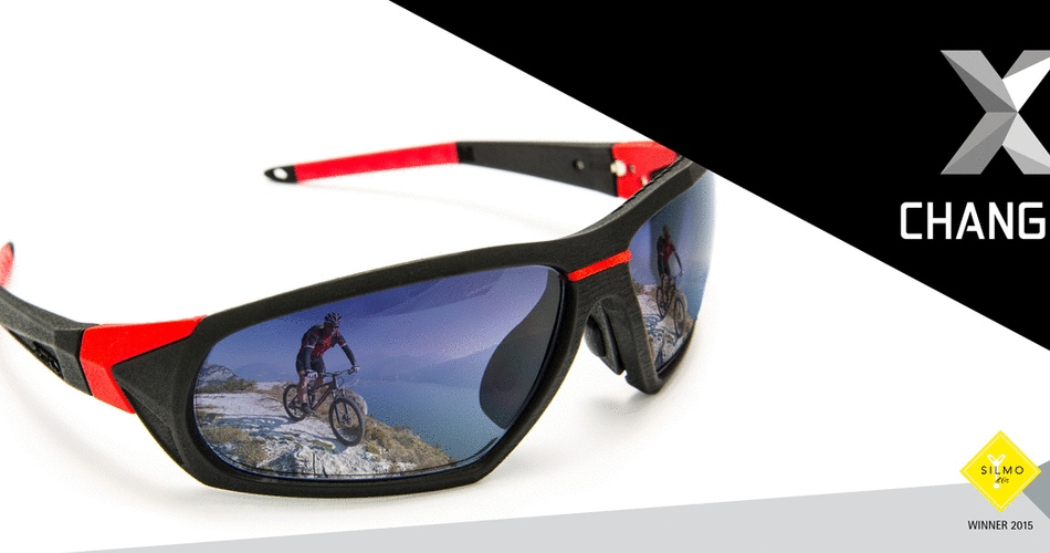 5f084d41838 My Sport Frames - SEIKO Eyewear